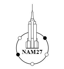 NAM27